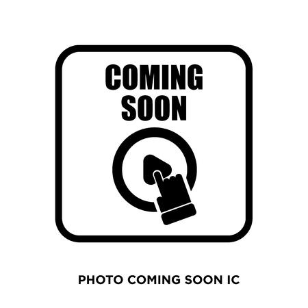 photo coming soon icon