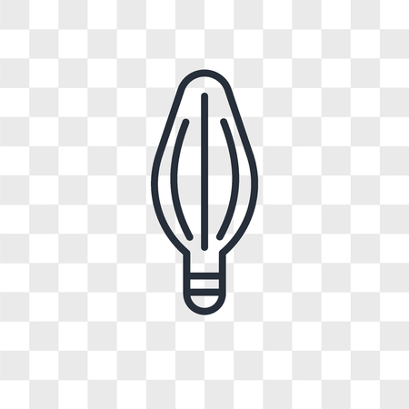 Pom pom vector icon isolated on transparent background, Pom pom logo concept