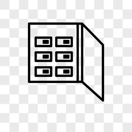 fuse box logo wiring diagram project RV Fuse Box