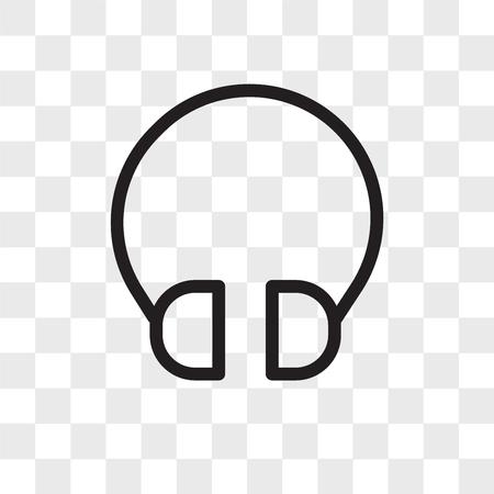 Coagulation vector icon isolated on transparent background, Coagulation logo concept