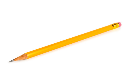 Pencil Stock fotó