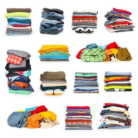 moda ropa: ropa
