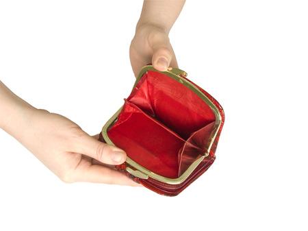 womenīŋŊs: Women s purse