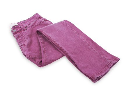 pants photo