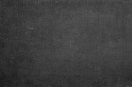 lavagna: lavagna Archivio Fotografico