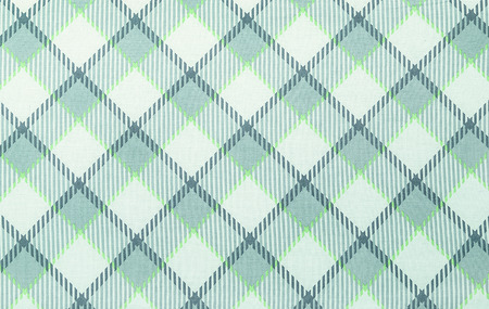 christmas plaid: Background and texture in a cage