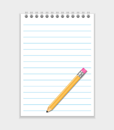 peri�dico: em branco, livro, brochura, folheto, cat�logo, limpo, conte�do, c�pia, tampa, delicado, design, mesa, detalhado, documento, vazio, cinza, ilustra��o, isolado, jornal, revista, m�dia, zombaria, caderno, objeto, aberto, p�gina, papel, paperback, peri�dico, local, pressione