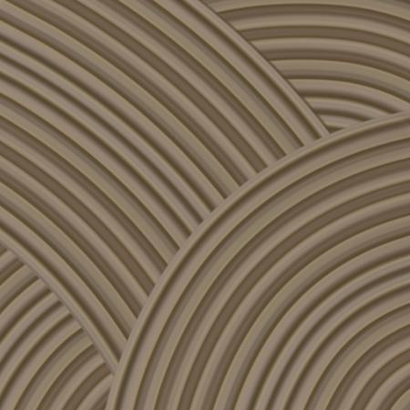 Textuurlijm voor tegels