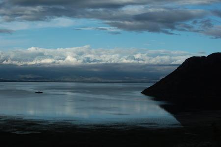 europe eastern: Europe, Eastern Europe, Balkans, Montenegro, Skadar Lake, Landscape, Virpazar,