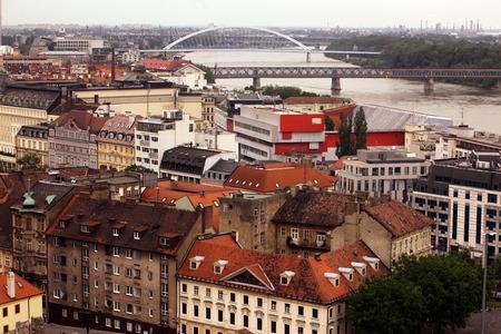 eastern europe:  Eastern Europe capital