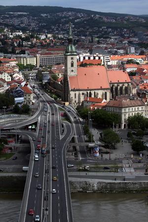europe eastern: Europe, Eastern Europe city Editorial