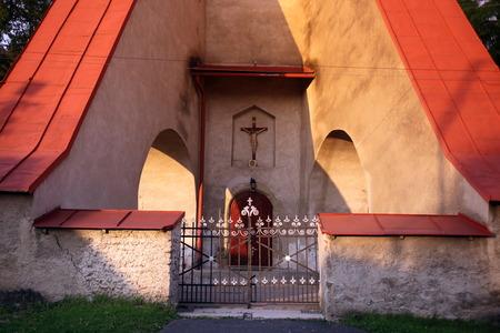 europe eastern: Europe, Eastern Europe church