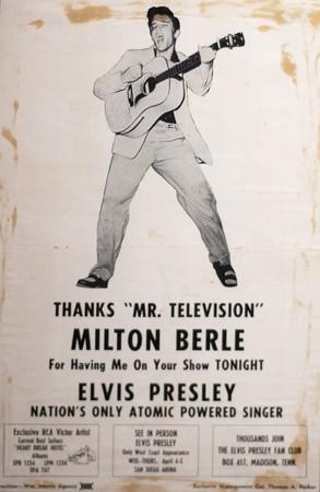 tennessee: Memrobilia de Elvis Presley en Graceland, el 30 de septiembre de 2010. Se ha convertido en el segunda m�s visitado casa privada en Estados Unidos con m�s de 600.000 visitantes al a�o.