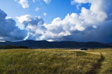 scotia: Nova Scotia