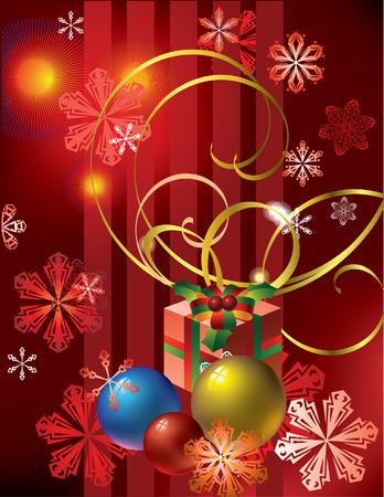 vector decorative illustration for graphic design