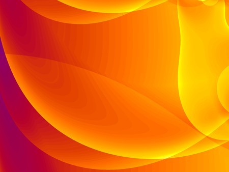 A fractal concept image,created with digital software,designed for background, web wallpaper template. photo