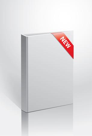 folder Фото со стока - 5525459