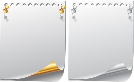 blank Illustration