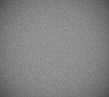 emboss: Transparent emboss grunge texture. Illustration