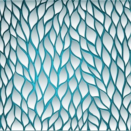 Abstract pattern Seamless Archivio Fotografico - 24857132