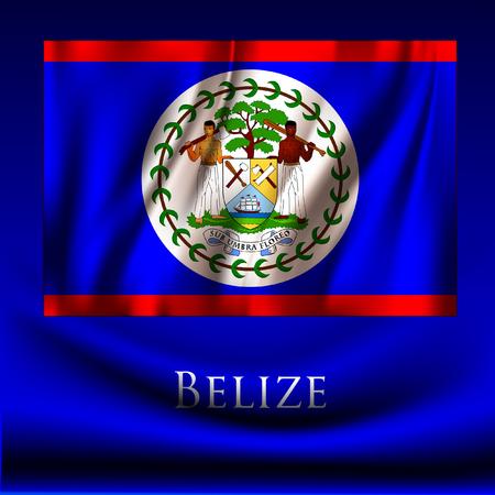belize: Belize
