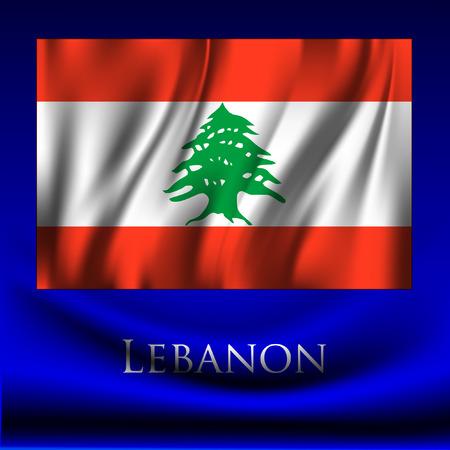 lebanon: Lebanon