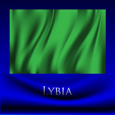 lybia: Lybia