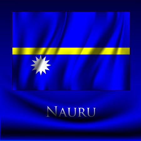 nauru: Nauru