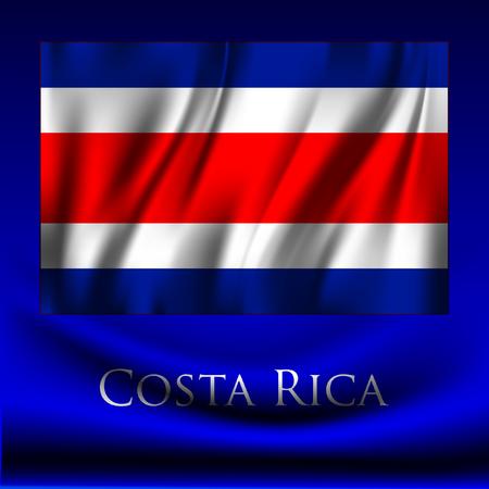 Costa Rica Imagens - 83911212