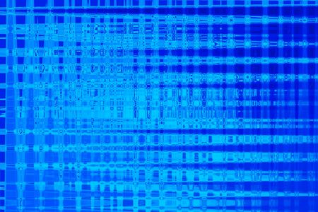 streaked: Abstract blue tone streaked background