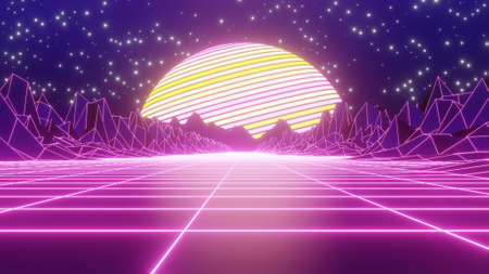 80s Wallpaper Stock Photos And Images 123rf