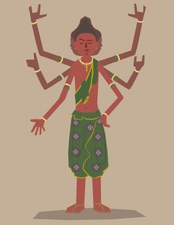 buddha image: budhha