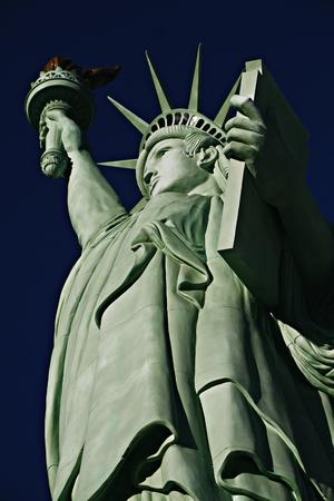 newyork: The Statue of Liberty, America, American Symbol, United states, New York, Las Vegas, Guam, Paris