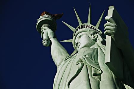 lasvegas: The Statue of Liberty, America, American Symbol, United states, New York, Las Vegas, Guam, Paris