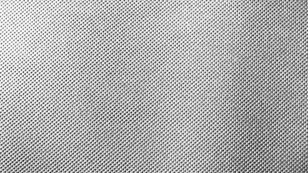 Black circles. gray dots. abstract grey white background pattern. monochrome grunge texture. halftone effect. vector illustration