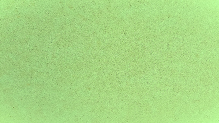Paper style color of green background texture. Watercolor texture transparent green color. Watercolor texture transparent beige green color. watercolor abstract background spot green fill. Stock Photo