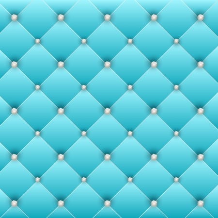 Luxury blue background with pearl