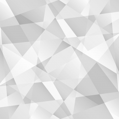 Gray abstract background for Your design Stock Vector - 19930151