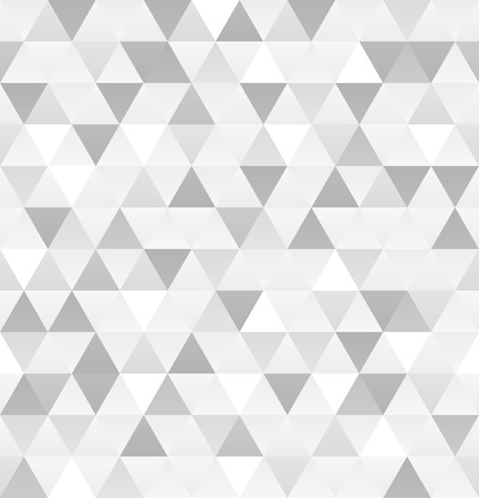 Abstract seamless pattern for Your design Stock Photo - 21807185