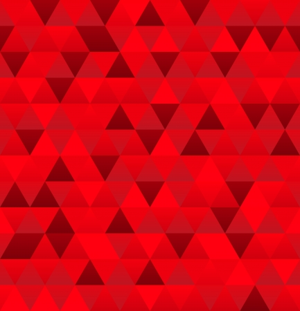 Abstract seamless pattern for Your design Stock Photo - 21807234