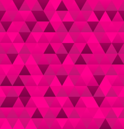 Abstract seamless pattern for Your design photo