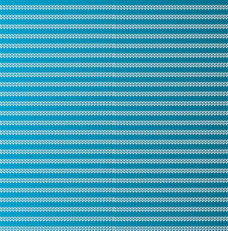 knitted background: Fondo hecho punto para su dise�o Vectores