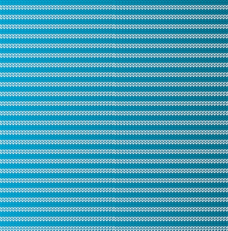 knitted background: Knitted background for Your design