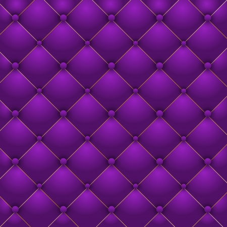 purple and gold: Luxury purple background for Your design