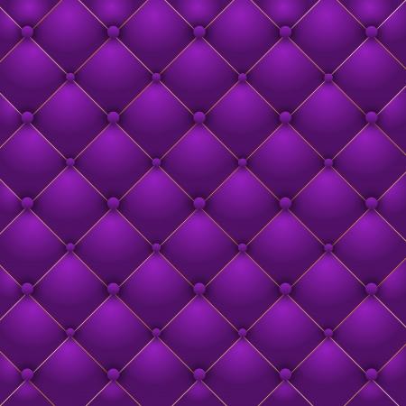 Luxe fond violet pour votre conception