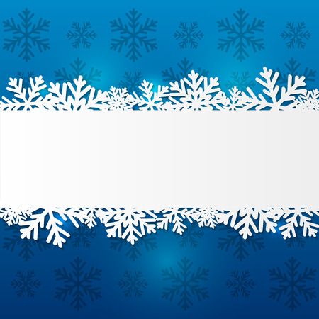 54,558 Paper Snowflake Stock Vector Illustration And Royalty Free ...