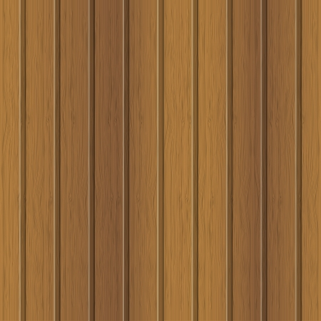 Wooden background for Your design Stock Vector - 24094045