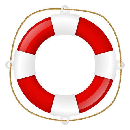 4,763 Lifeguards Stock Illustrations, Cliparts And Royalty Free ...