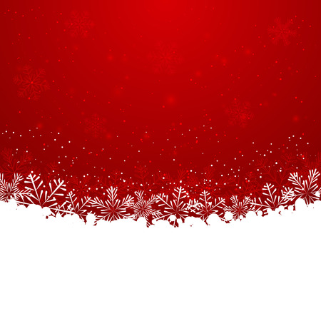graphic backgrounds: Christmas background