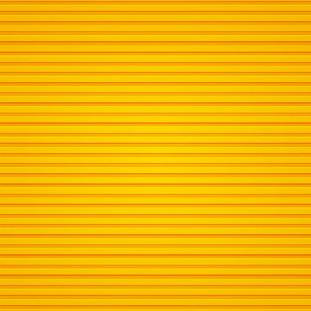 orange abstract: Abstract yellow background with stripes